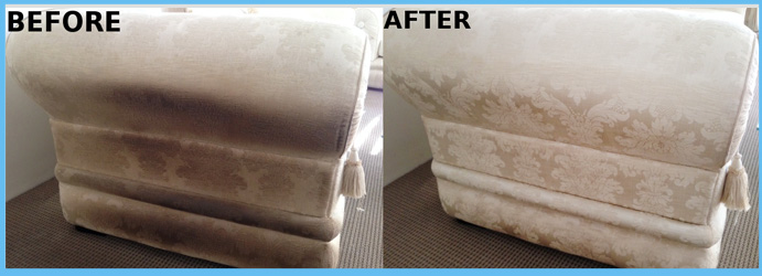 Qualities of the best sofa cleaning service