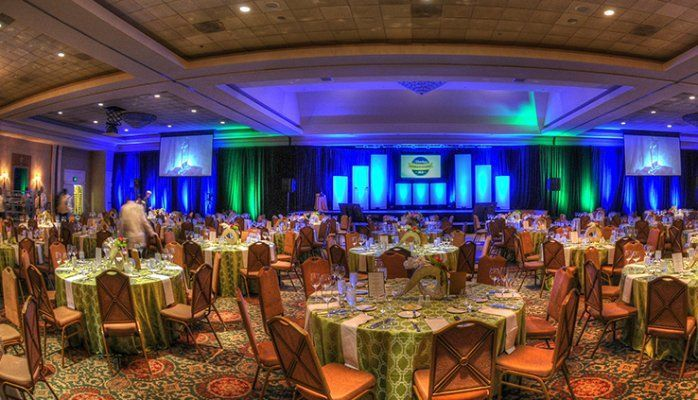 How Event Management Firms Organize Your Event.